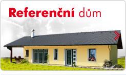 referencni_dum2 (13K)